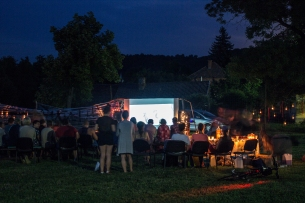 Cineground_foto_Szigeti Csongor (5)